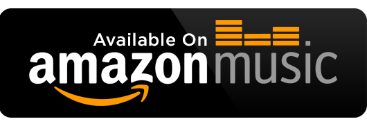 Logo-amazon-music