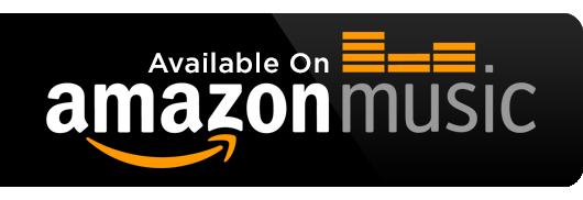 Logo-amazon-music