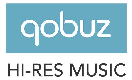 Logo-qobuz