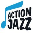 ActionJazzWeb