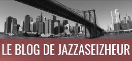 JazzaseizheurWeb
