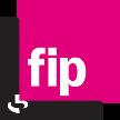 FIPWeb