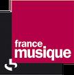 FranceMusiqueWeb