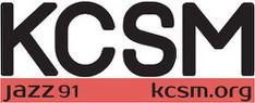 KCSMWeb2