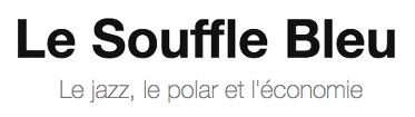 LeSouffleBleuWeb