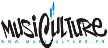 MusicultureWeb