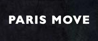 ParisMoveWeb
